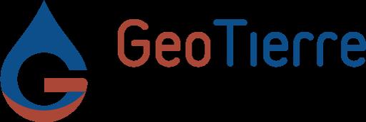 Geoteck-Tierre srl